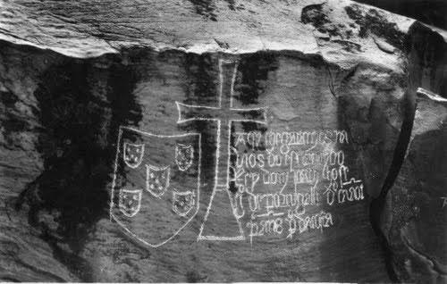 Projet Kongoking – Archéologie en royaume kongo